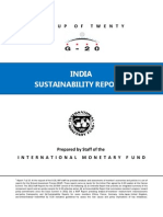 Fiscal Sustainability of Assam -13