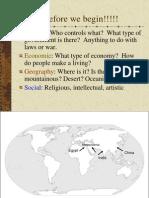 ancientcivilizations-101112081419-phpapp02