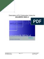 PLC Appl Program