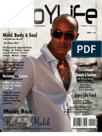 Enjoy Life Magazine Vol 10 Issue 3