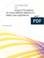 LTE-Advanced Technical Whitepaper 22032011