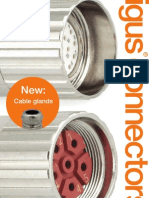 Igus Connectors