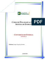 Versão_final_Apostila_FPU_Aula1_FINAL_210612