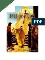 Pôncio Pilatos