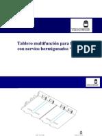 TECOWOB Presentacion Abobadilhas EPS