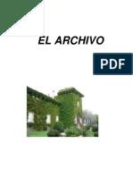 El Archivo