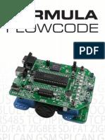 Formula Flowcode User Guide
