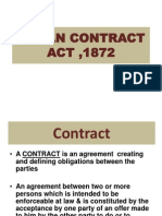 Indian Contract act ,1872.pptx