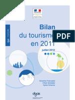 bilan-du-tourisme-2011_1342087093139