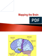 Lesson 3a Mapping the Brain