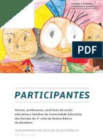 2012-06-01 Crescer Com Arte Nas Escolas Da Amadora