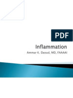 (21) Inflammation