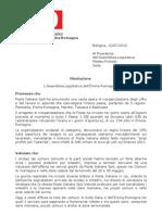 170712 Risoluzione Chiusura Uffici Postali