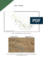Mersa Wadi Gawasis 2010-2011 Figures