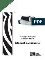 Zebra de Carnet_P330i