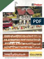 Catalogo Preiser PK 25 Seite 275-290