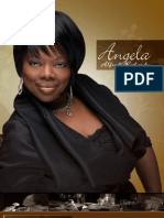 Angela Alfred-Richards Press Kit