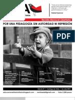 Revista Eda