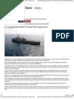 resume for lockheed martin united states marine corps united