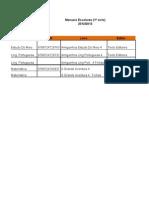 manuais-escolares-2012-2013