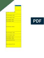 Kpis_ip (Formulas Ip Ran Nokia)