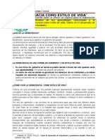 Ficha Informativa Final.