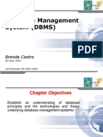 DBMS-Lecture1 (P1-C1-T1)