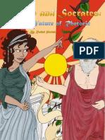 Kairos Disputatio text