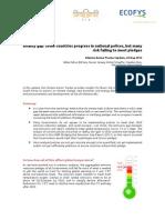 2012-05-24 Briefing Paper Bonn