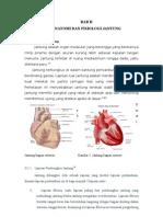 Kardiomiopati 2