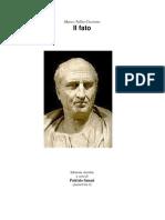 Cicerone FATO