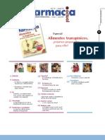 ALIMENTOS_TRANSGENICOS (1)