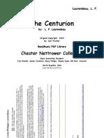 Net Centurion