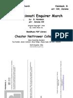 Net CincinnatiEnquirer