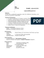 2052533 36 Yrs Exp in Testing Resume