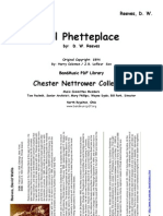 Net ColPhetteplace