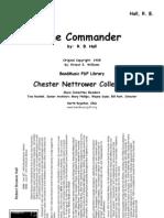 Net Commander