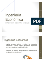 _IngenieríaEconomica