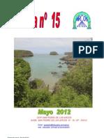 Revista 12 PDF