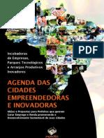 Anprotec Agendadascidades PDF 33