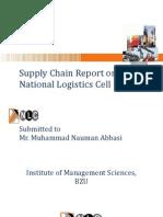 NLC Report (1) 2 (Repaired)