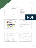 Final Presentation Ethylene 6 Up