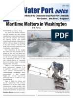 CMC Deepwaterportnotes