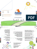 2012_Moradia e Cidadania Folder