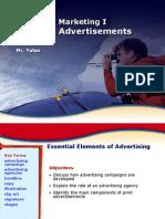 MKTG Print Ads (2)