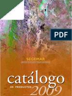 Catalogo Geologico de Argentina_09