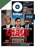 Reporte Indigo 2012-07-12 DF