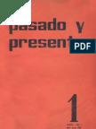 Pasado-y-Presente-nº-1-abril-junio-de-1963-Direccion-Oscar-del-Barco-y-Anibal-Arcondo