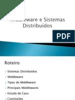 Seminário_de_redes_e_sistemas_distribuídos (1)