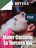 Revista La Divisa 12 de julio